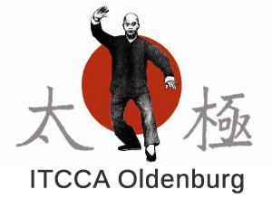 itcca-oldenburg.de